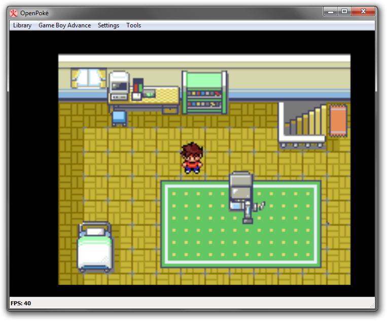 download pokemon map editor gba